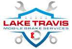 Lake Travis Mobile Brakes